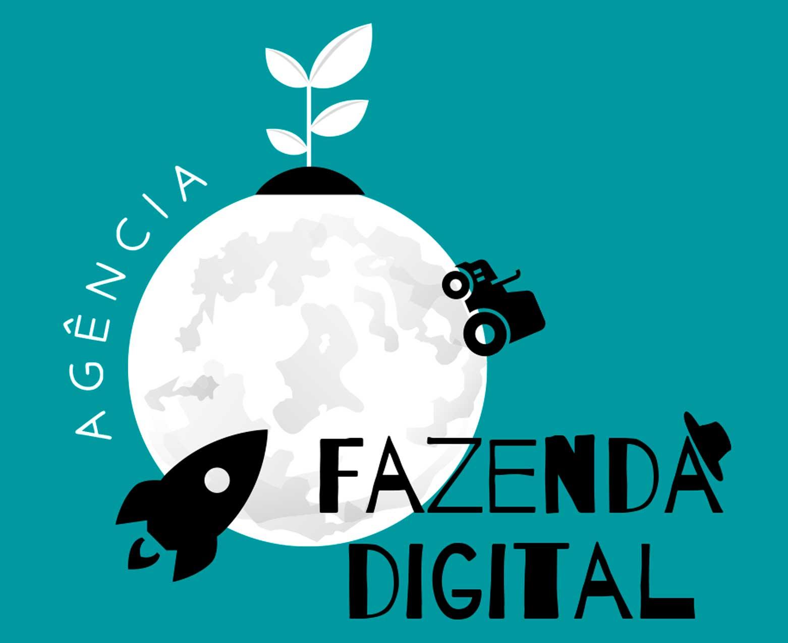 Agência Fazenda Digital